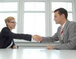 contrato-bilateral-1-thumb